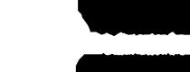Valet Plumbing Logo
